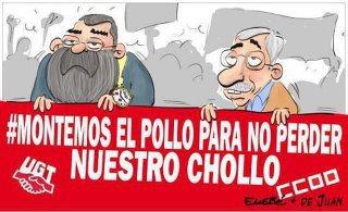 Ahora vas y lo cascas (by El Follonero)
