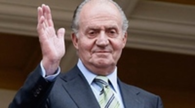 La Casa Real tendrá su propio espacio semanal en Televisión Española - FormulaTV
