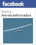 Aerotrastornados: ¿Cuanto le queda a Iberia?