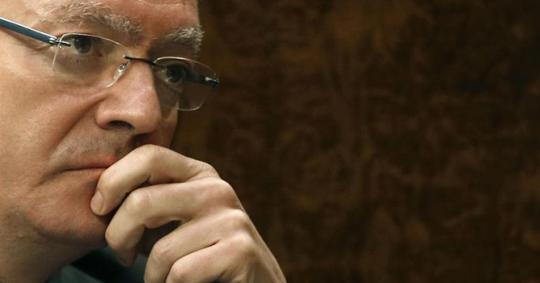 El Gobierno de Rajoy aprueba la reforma que elimina el derecho al aborto