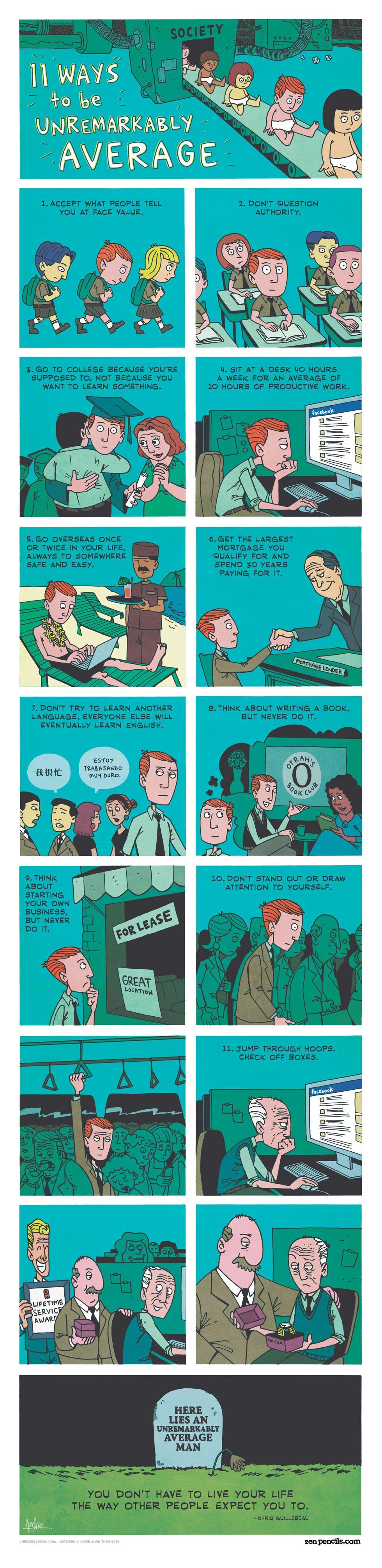 http://zenpencils.com/comics/2012-11-13-chrisg.jpg