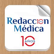 España se queda fuera de la élite mundial en eficiencia sanitaria
