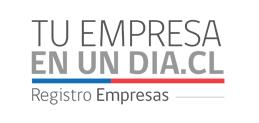 Tu empresa en un día - Registro electrónico de empresas y sociedades