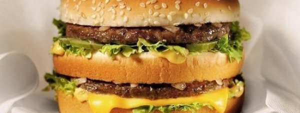 La-hamburguesa-Big-Mac-caracte_54064330637_51351706917_600_226