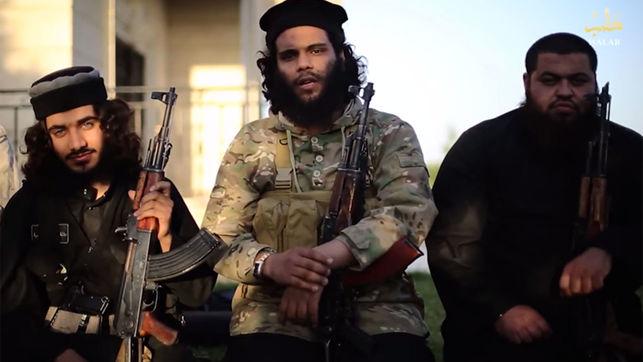 Cómo surge ISIS (Daesh), cómo se financia, quiénes hacen la vista gorda