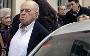 Jordi Pujol 'amenaza' al Estado: si va a la cárcel, publicará un dossier que hará caer la democracia