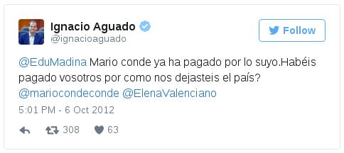 ignacio_aguado_tweet