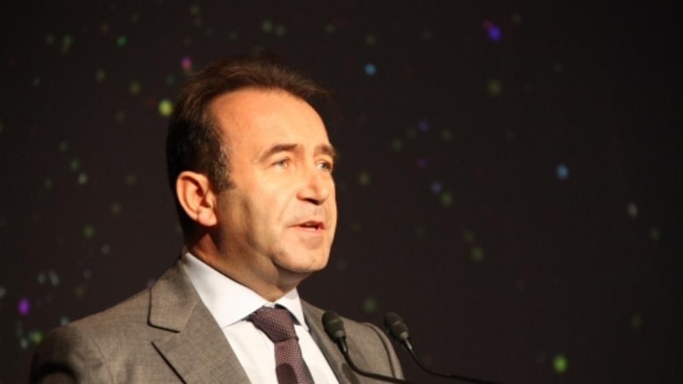 Homs propone al periodista Miquel Calçada para el Senado