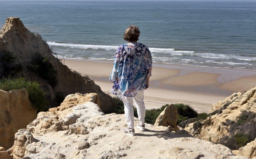 Suicidio, el gran tabú | Documentos | EL PAÍS Semanal