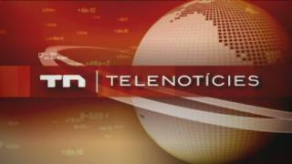 Telenoticies Migdia