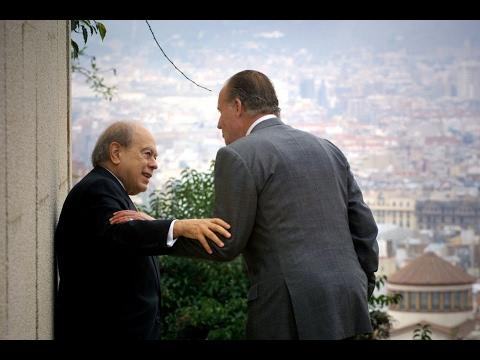 El Rey Juan Carlos I recibió dinero de la trama de los Pujol en Suiza según la Policía/CNI de España
