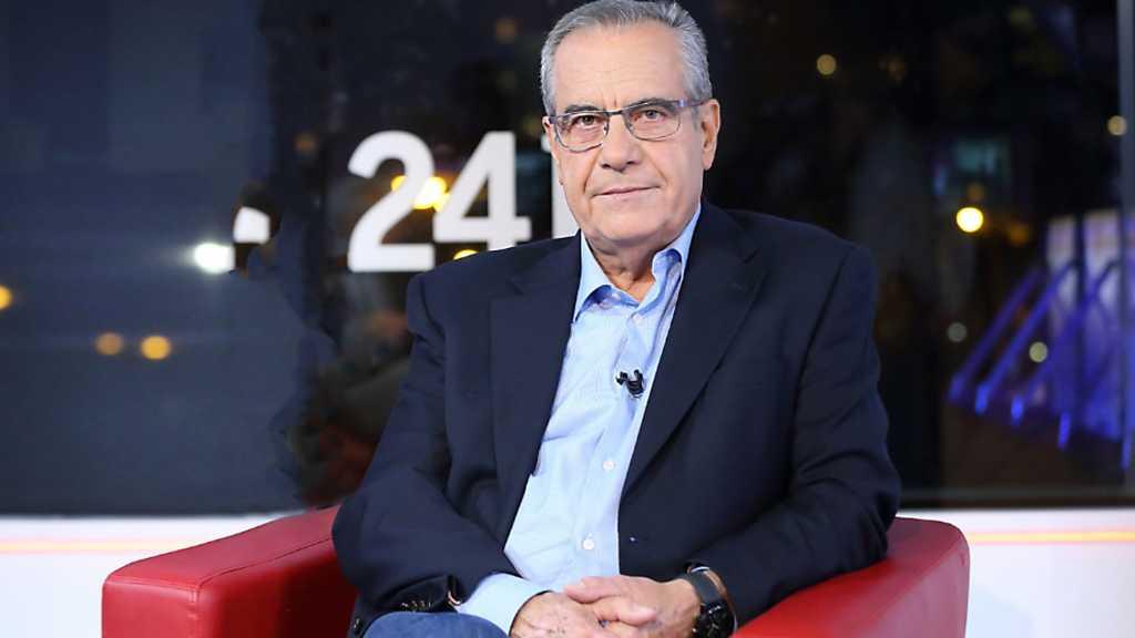 La noche en 24 horas - 13/03/18 - RTVE.es